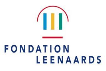logo_leenaards.jpg